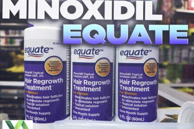 comprar minoxidil equate